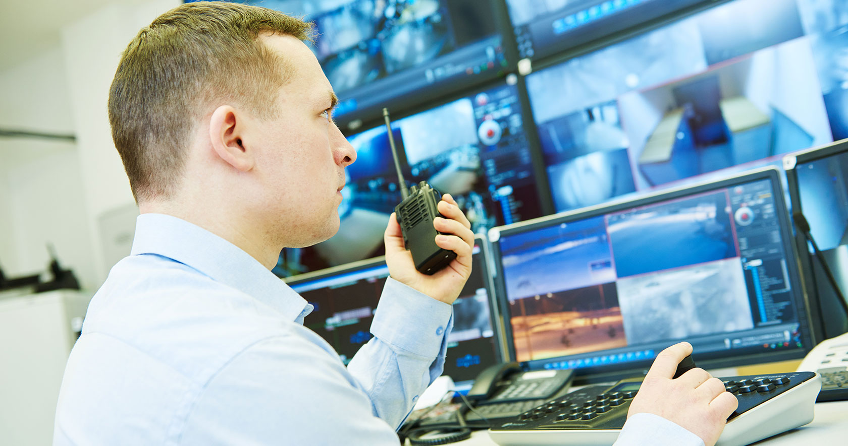 physical security information management corporate physical security jobs
